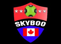 Skyboo